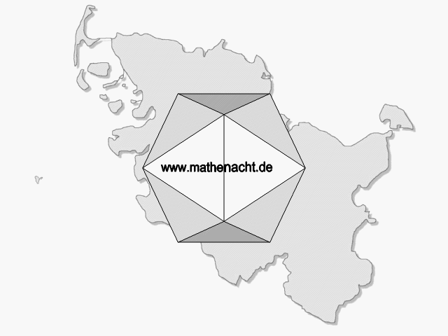 Mathenacht.de Icosaeder